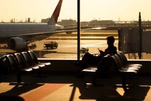 Sunset Airport